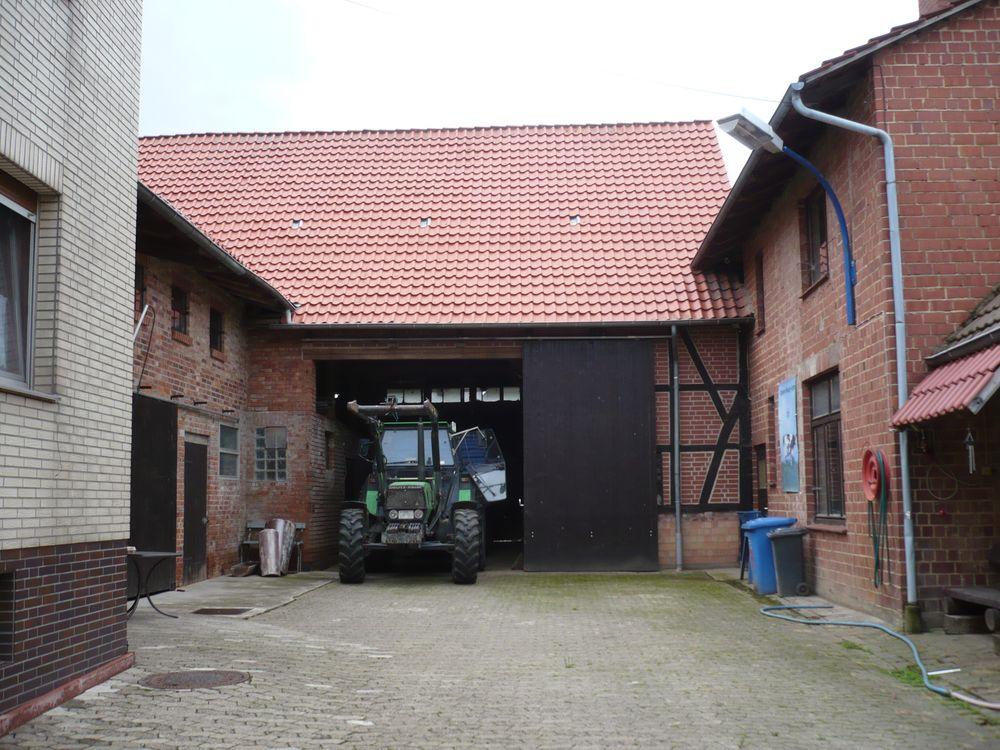 Fenster bad gandersheim verschiedene for Raumgestaltung offener kindergarten