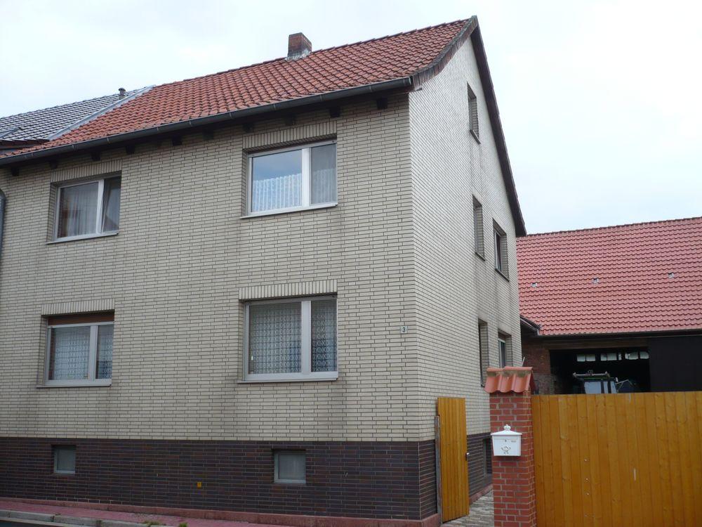 Resthof in duderstadt ot 90625 immobilien meiritz aus for Modernes haus elektrik